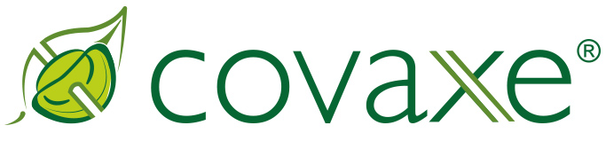 Covaxe Ltd